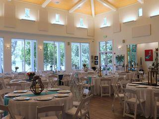 Ido Gulf Coast Weddings 3