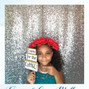 Smiley Face Photo Booth 13