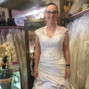 Love Me Two Times Bridal Boutique 3