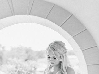 Miranda Paige Beauty 5