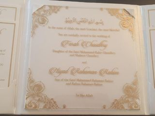 The Wedding Cards Online 2