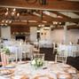 Lindsay Dean Weddings, Events & Design 10