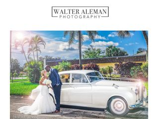 Walter Aleman Photography & Events 2