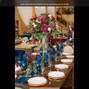 Floral V Designs 10