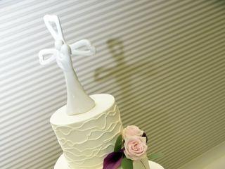 I Do Cakes 3