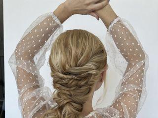Kate Hair&Beauty 5