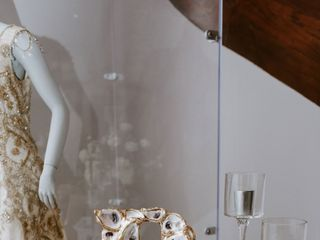 Creole Pearl Designs, LLC 1