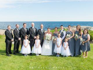 Allegria Bridal 3