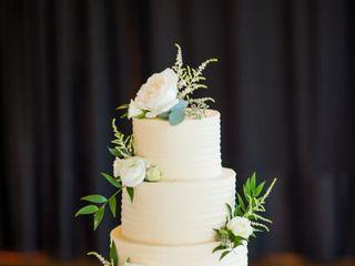 Cakes ROCK!!! 1
