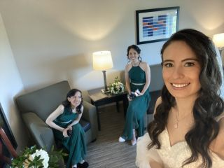 Total Image Bridal 3