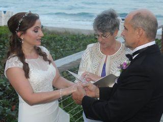 I do! I do! Florida Wedding Ceremonies 3