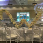 Royal Events and Services, LLC 39