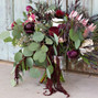 A Country Rose Florist 9