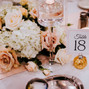 So Chic Events 12