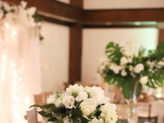 Grand Rose Events 1