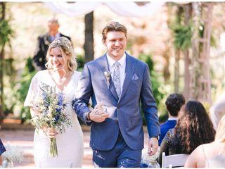 Apple Creek Weddings 3