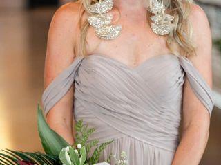 The Wedding Lady 3
