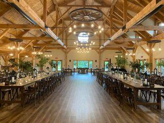 Wrights Mill Farm 5