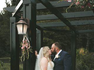 Elizabeth Ann's Bridal  1