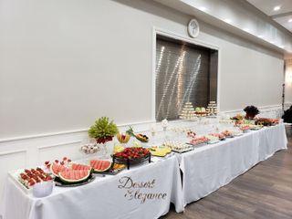 Dessert Elegance 4