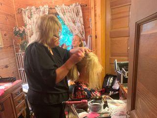 Hair & Makeup by Lulu 3
