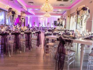 Crystal Ballroom St Augustine 5