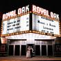 Royal Oak Music Theatre 11