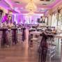 Crystal Ballroom St Augustine 12