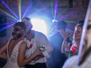 Wedding DJ Italy 3