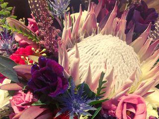 Phillip's Flowers 5