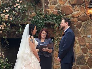 Weddings By Candi 4