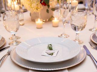 J.Starr Stylized Weddings 1
