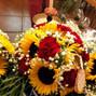 Joyful Bouquets 10