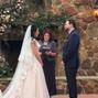 Weddings By Candi 16