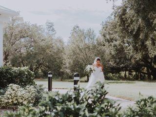 Jennifer Martin Photography LLC 1