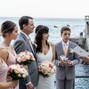 Wedding Celebrant Italy 17