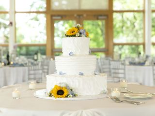 Marie's Catering & Events 6