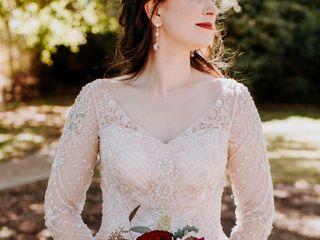 LuLu's Bridal 2