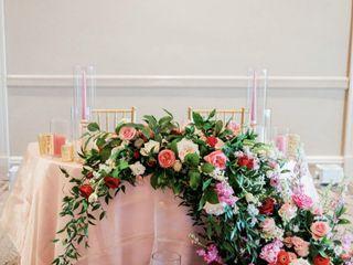 Signature Florals 4