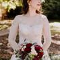 LuLu's Bridal 7