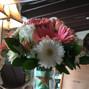 Flower Girlz 22