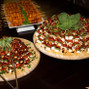 Greenleaf Catering & Events 3