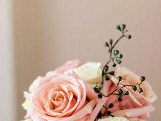 Botanica Flowers 2