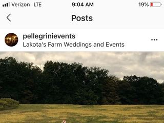 Pellegrini Events 1