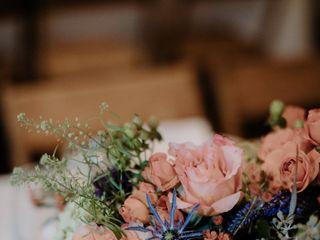 Christoffers Flowers 5