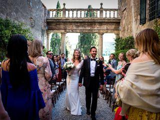 Italian Wedding Affair 4