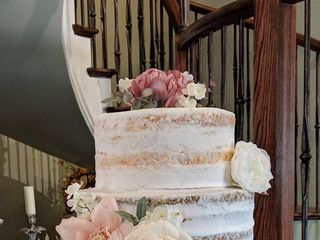 Prime Bridal & Events 1