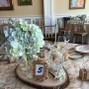 Joyful Bouquets 52