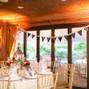 AMV Weddings + Destinations 8