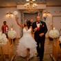 Mon Bel Ami Wedding Chapel 9